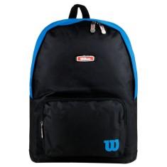 Mochila Wilson WTIX13551A