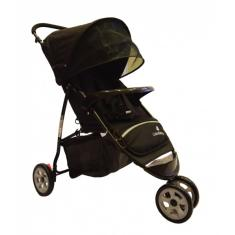 Carrinho de Bebê ColorBaby Carrinho de Bebê Speed