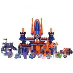 Imagem de Lego Nexo Knights 70357