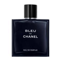 Imagem de Chanel Bleu de Chanel - Eau de Parfum
