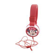 Headphone Importado Disney DSB9060L-MK