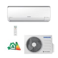 Ar-Condicionado Split Samsung 18000 BTUs Frio