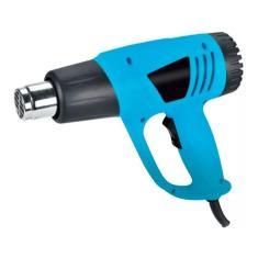 Soprador Térmico Pistola Ar Quente 2000W 350-600ºc