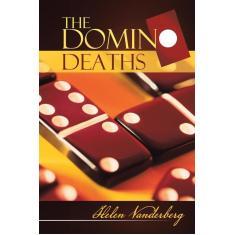 Imagem de The Domino Deaths