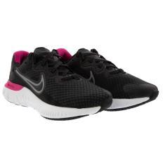 Imagem de Tênis Nike Feminino Corrida Renew Run 2