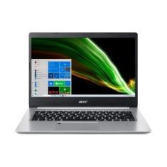 Imagem de Acer A514-53-31PN