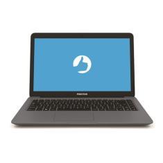 """Notebook Positivo Motion I541TAi Intel Core i5 8250U 14"""" 4GB HD 1 TB 8ª Geração Linux"""