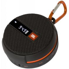 Caixa de Som Bluetooth JBL Wind 2
