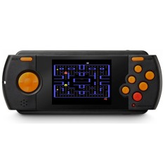 Console Portátil Atari Flashback Tectoy