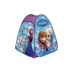 Imagem de Frozen-Barraca Portátil Zippy Toys Bp1501