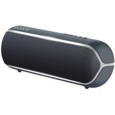Caixa de Som Bluetooth Sony SRS-XB22