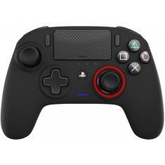 Imagem de Controle PS4 PC Revolution Pro Controller 3 - Nacon