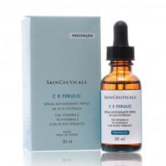 Imagem de SkinCeuticals C E Ferulic Sérum Antiox c/Vitamina C 30mL