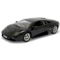 Imagem de Lamborghini Murciélago 1:24 Welly