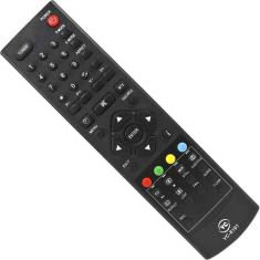 Imagem de Controle Tv Remoto Philco Smart Todas Netlix YouTube Globoplay