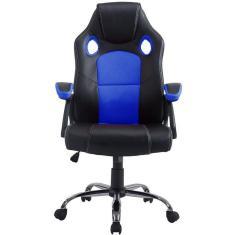 Imagem de Cadeira Gamer Extreme F01 Mpozenato