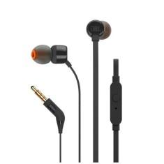Fone de Ouvido com Microfone JBL T210 Gerenciamento chamadas