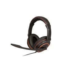 Imagem de Headset com Microfone OEX Ultimate HS402