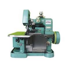 Imagem de Máquina de Costura Overloque Semi Industrial Overlock FLAWIL