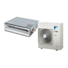 Ar-Condicionado Split Daikin 31000 BTUs Quente/Frio