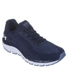 Tênis Under Armour Masculino Corrida Charged Skyline