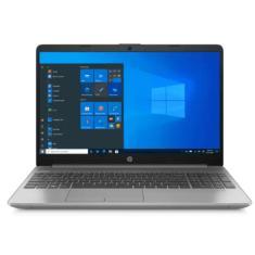 """Imagem de Notebook HP 256 G8 Intel Core i3 1005G1 15,6"""" 8GB SSD GB 10ª Geração Windows 10 Wi-Fi"""