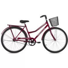 Imagem de Bicicleta Free Action Lazer Aro 26 Paradise
