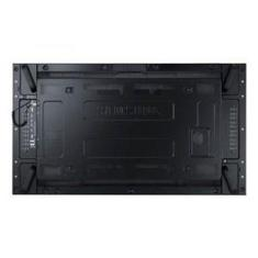 "Imagem de Samsung Monitor Profissional LFD 55"" PM55H SMART Signage  USB/HDMI/DVI/DP"