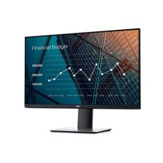 "Monitor IPS 27 "" Dell Full HD P2719H"