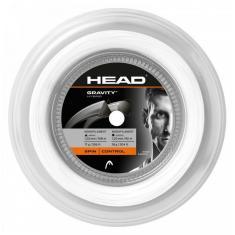 Imagem de Rolo de Corda Head Gravity Hybrid 17 X 18 / 1.25 X 1.20 (Rolo Híbrido com 200 metros)