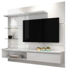 Imagem de Home Suspenso Ores Para Tv De Até 55 Pol  Hb Móveis