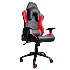 Imagem de Cadeira Gamer Reclinável Thargon