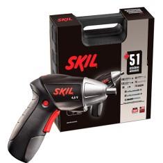 Kit Parafusadeira Skil - 2248