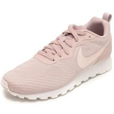 b1bcd41d791da Tênis Nike Feminino MD Runner 2 ENG Mesh Casual