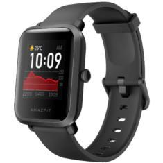 Imagem de Smartwatch Xiaomi Amazfit Bip S