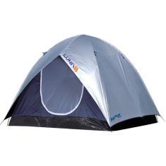 Imagem de Barraca de Camping 5 pessoas Mor Luna