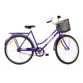 Bicicleta Monark Aro 26 Tropical CP