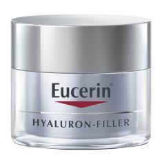 Imagem de Eucerin Hyaluron Filler Noite Creme Antiidade