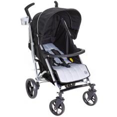 Carrinho de Bebê Travel System Dzieco Tatus