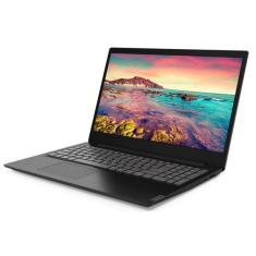 "Notebook Lenovo BS145 81V8000KBR Intel Core i7 8565U 15,6"" 8GB SSD 256 GB GeForce MX110 8ª Geração"