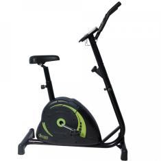 Bicicleta Ergométrica Vertical Residencial Concept V - Dream Fitness