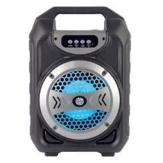 Imagem de Caixa de Som Bluetooth Hoopson RBM-012 60 W