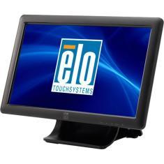 """Imagem de Monitor Touchscreen Elo Et1509l 15,6"""" Widescreen"""