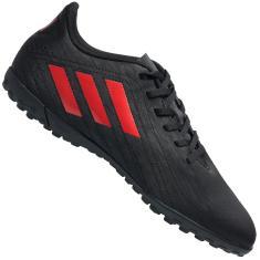 Imagem de Chuteira Society adidas Deportivo TF - Adulto