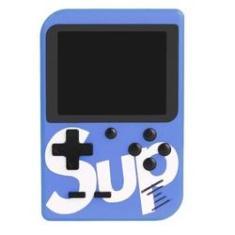 Imagem de Mini Game com 400 Jogos Game Plus PL-7366-Inova