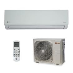 Ar-Condicionado Split Trane 9000 BTUs Frio