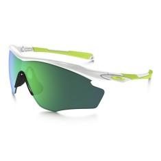 807187ebe0ae8 Foto Óculos de Sol Unissex Esportivo Oakley M2 Frame XL