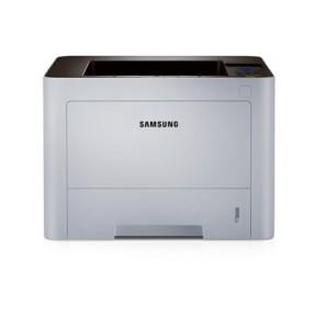 Foto Impressora Samsung SL-M4020ND Laser Preto e Branco c5a4f2ee15