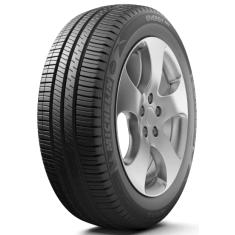 Pneu para Carro Michelin Energy XM2 Plus Aro 14 185/60 82H