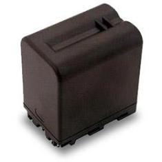 Imagem de Bateria Hi-Capacity para Filmadora Sony CCD-TRV138